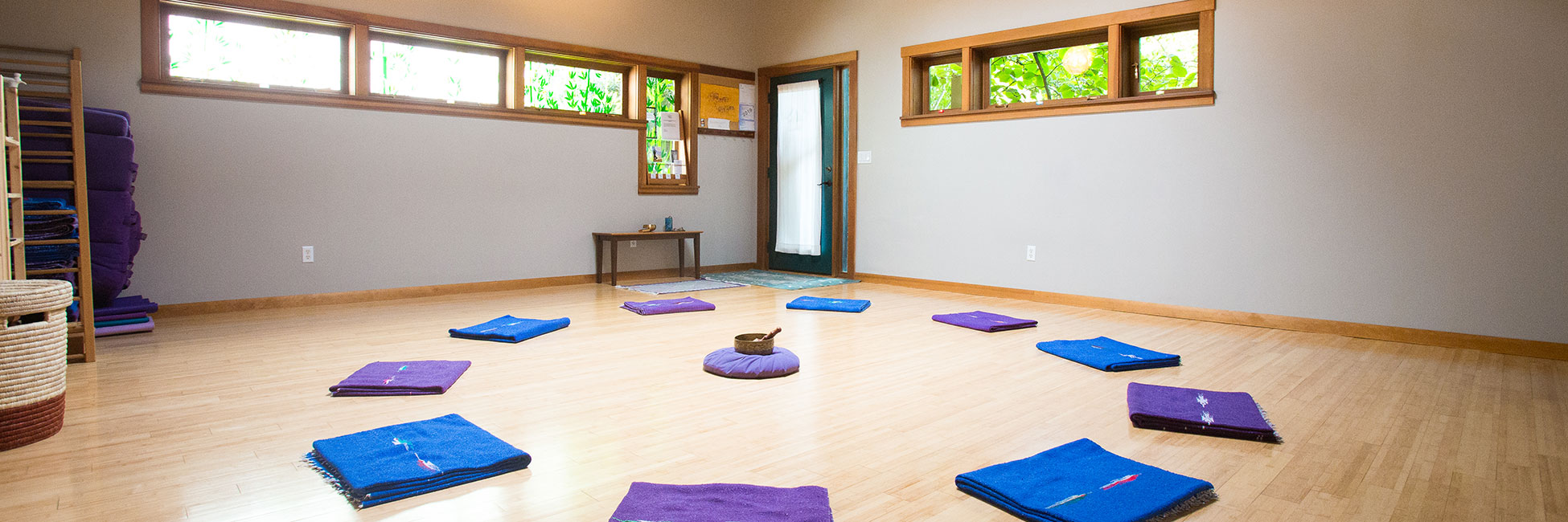 Sound Yoga West Seattle Yoga Studio The Teachings Of Krisnamacharya And Tkv Desikachar